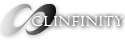 Clinfinity, LLC